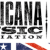 AMAUK hosts AmericanaFestUK February 1-2 in London