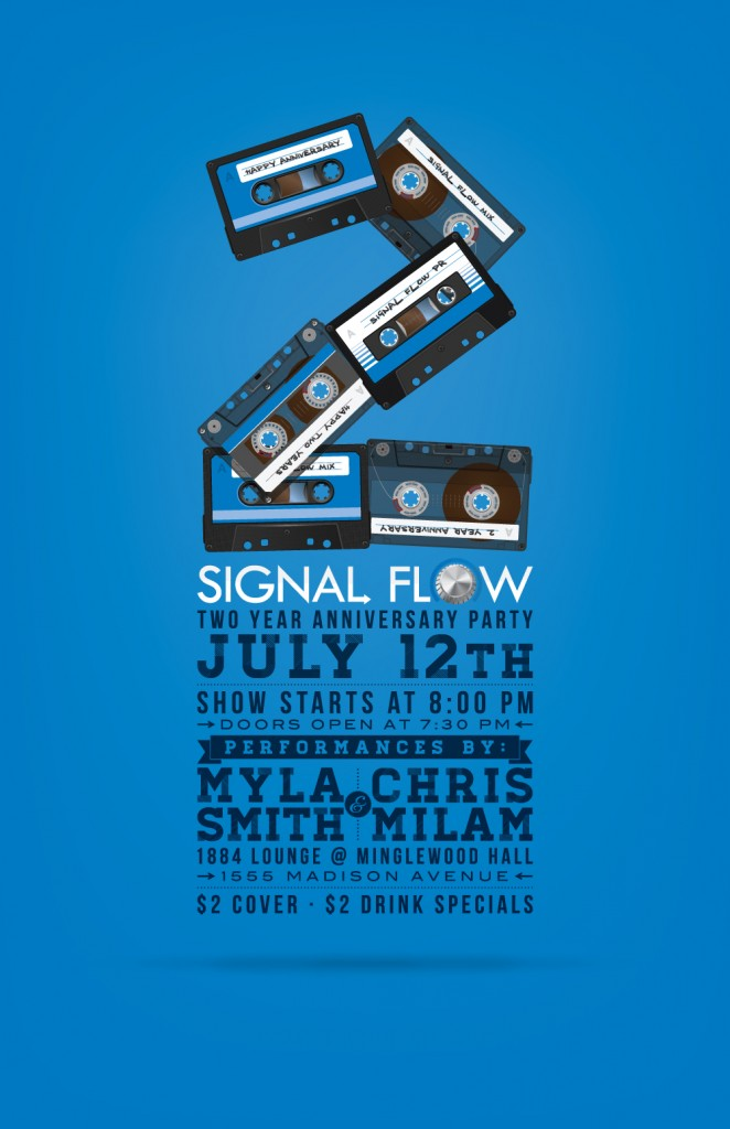 06_2013-Signal-Flow-poster_11x17_WEB