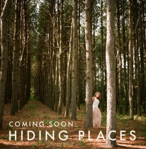 HIDING-PLACES-announce_small-e1374678334549