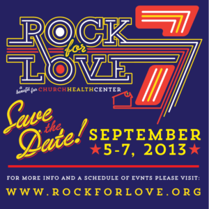 rock-for-love-7