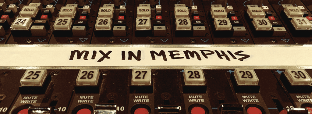 mix-in-memphis-tape